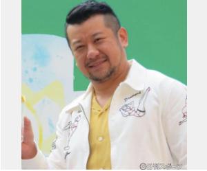 よしもとの先輩【ケンドーコバヤシ】上沼暴言騒動へのコメント