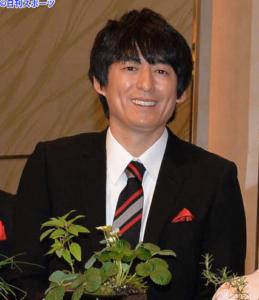 【2007M-1審査員】博多大吉・上沼暴言騒動へのコメント