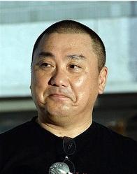 【極楽とんぼ】の山本圭壱・上沼暴言騒動へのコメント