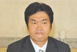 上沼恵美子暴言騒動に対する島田紳助のコメント