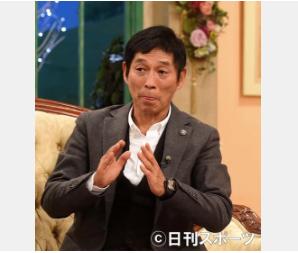 よしもとの大先輩「明石家さんま」・上沼暴言騒動へのコメント