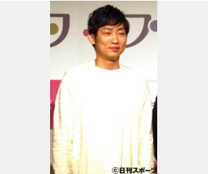 【M-1】「石田明ノンスタイル」上沼・批判騒動へのコメントと僕の感じ方
