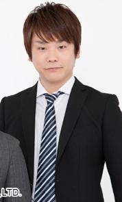 【すべらない話】濱家隆一の画像