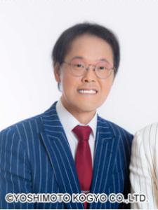 【すべらない話】稲田直樹の画像
