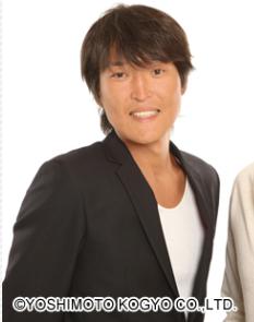 【すべらない話】千原ジュニアの画像