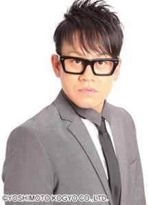 【すべらない話】宮川大輔の画像