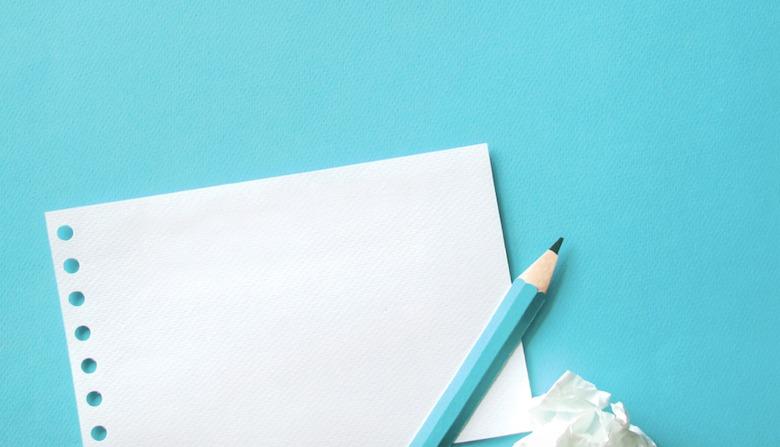 【副業】公募/コンテストにアイデアを応募して簡単にお金を稼ぐ方法?