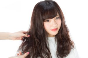 【ブロッコリースプラウト】が白髪や抜け毛の予防/改善に効果がある?