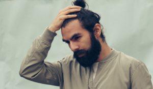 髪の毛に関する新情報