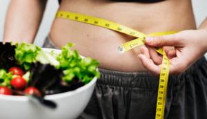 きのこ・えのき「内臓脂肪を燃やす」健康効果がある食べ方は?