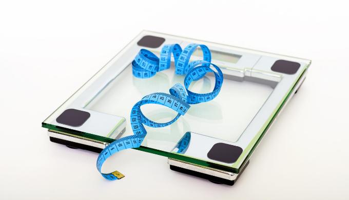 お肉ダイエット生活で1週間で7kg痩せた!