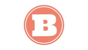 【Bブロック】の審査員コメント