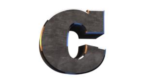 【Cブロック】の審査員コメント