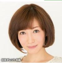 細川ふみえさんの画像