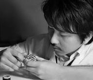 菊野昌宏さんの転職