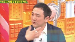 ごまの専門家、深堀勝謙さんとは?