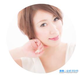双子美容家Kaori