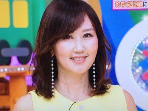 北川雅子さんの画像