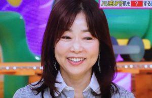 天野佳代子さんの画像
