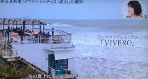 VIVEROの画像