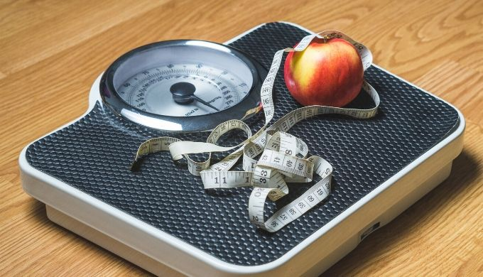 枝豆は脂肪を減らす効果が高い