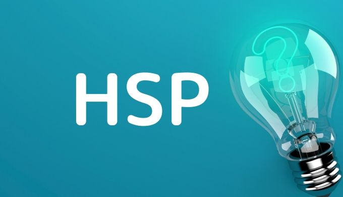 【世界一受けたい授業】HSPとは?
