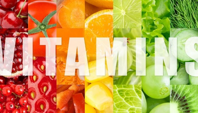 【あさイチ】ビタミンC/Dを効率よく摂る方法!