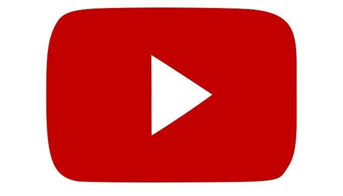 【林修の今でしょ講座】YouTube健康動画ベスト8まとめ